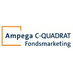 Ampega C-QUADRAT Fondsmarketing