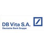 DB Vita S.A. - Deutsche Bank Gruppe