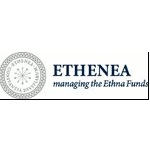 ETHENEA managing the Ethna Funds