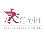 Greiff - capital management AG