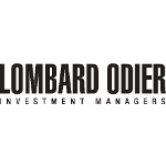 LOMBARD ODIER - Investment Managers