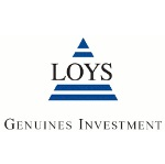 LOYS - Genuines Investment