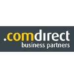 .comdirect business partners