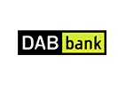 DAB bank!